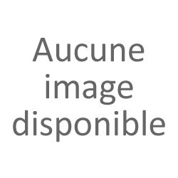 Chaussure En Cuir Mocassin Homme Modele Sport Bleu Marine